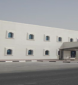 rasgas training-center-expansion